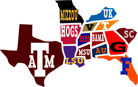 what college teams play today espn college football tv schedule