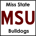 Watch MSU Bulldogs Football Online