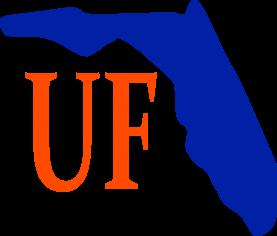 Watch Florida Football Online