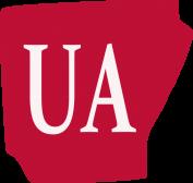 Watch Arkansas Football Online