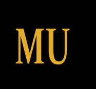 Watch Missouri Football Online