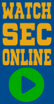 Watch SEC Football Games Online Free