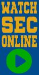 Watch SEC Football Games Online Free