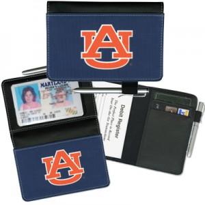 Auburn Wallet
