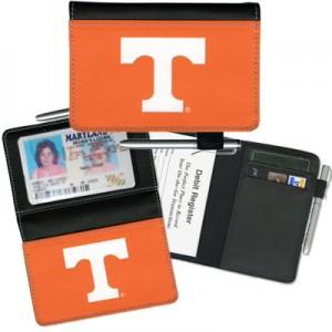 Tennessee Volunteers Wallet