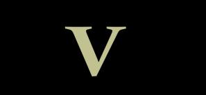 Watch Vanderbilt Football Online