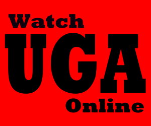 Watch Georgia Football Games Online