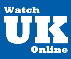 Watch Kentucky Football Games Online