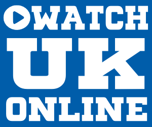 Watch Kentucky Wildcats Football Online