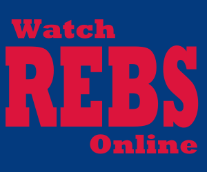 Watch Ole Miss Football Games Online