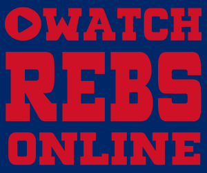 Watch Ole Miss Football Online