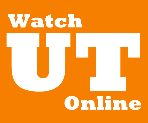 Watch Tennessee Football Games Online