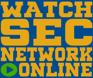 Watch SEC Network Online