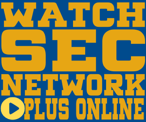 Watch SEC Network Plus Online