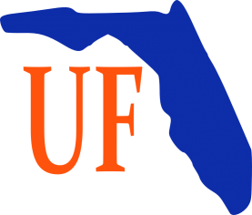 Watch Florida Football Online