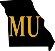 Watch Missouri Football Online