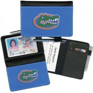 Florida Gators Wallet