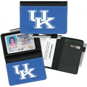 Kentucky Wildcats Wallets