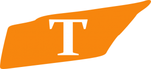 Watch Tennessee Football Online