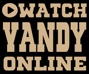 Watch Vanderbilt Football Online
