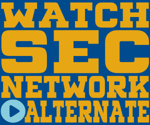 Watch SEC Network Alternate Online
